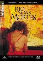 Rio das Mortes (TV)