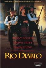Rio Diablo (TV)