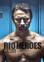 Rio Heroes (Serie de TV)