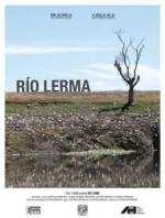 Río Lerma (C)