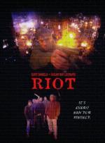 Riot. La revuelta