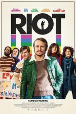 Riot (TV)