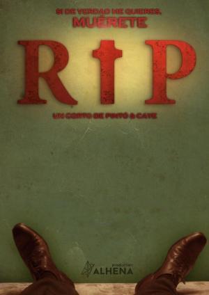 RIP (C)