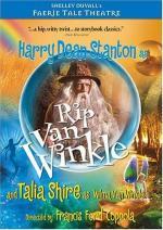 Rip Van Winkle (Cuentos de las estrellas) (TV)