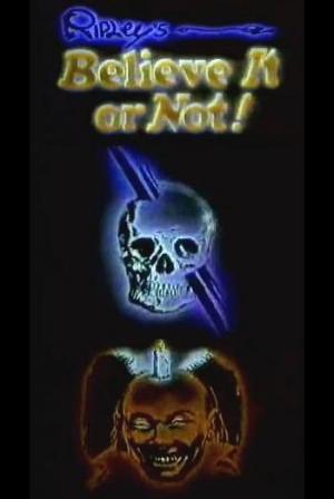 Aunque usted no lo crea, de Ripley (Serie de TV)