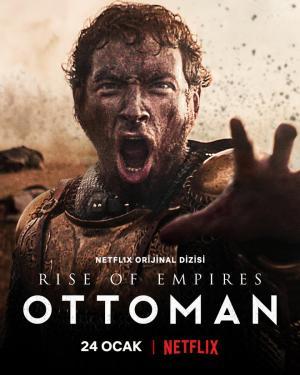 El gran Imperio Otomano (Miniserie de TV)