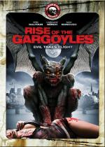 Rise of the Gargoyles (TV)