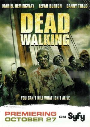 El origen de los zombies (TV)