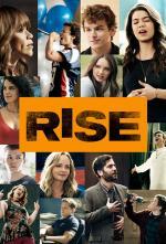 Rise (TV Series)