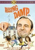 Rising Damp (A Bed of Roomers)