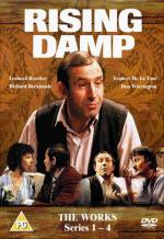 Rising Damp (TV Series)