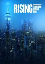 Rising: Rebuilding Ground Zero (Miniserie de TV)