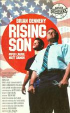 Rising Son (TV)