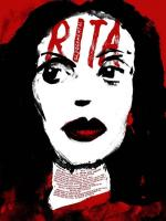 Rita, el documental