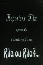 Rita ou Rito?