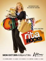 Rita Rocks (TV Series)