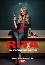 Rita (TV Series)