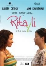 Rita and Li