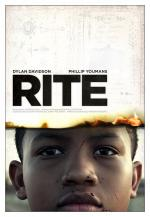 Rite (C)