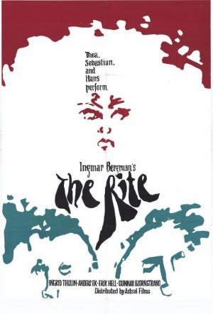 El rito (TV)