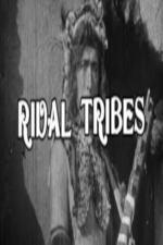 Rival Tribes (C)
