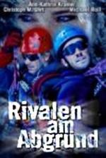 Rivales ante el abismo (TV)