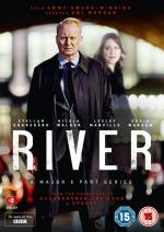 River (TV Miniseries)