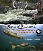 River of Renewal