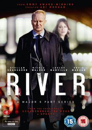 River (Serie de TV)