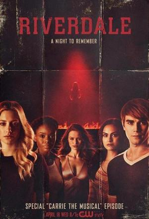 Riverdale: A Night to Remember (TV)