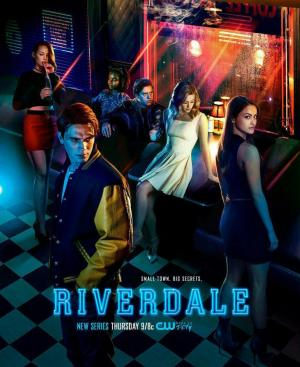 Riverdale (Serie de TV)