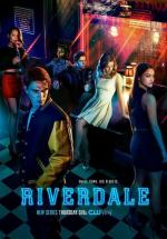 Riverdale (TV Series)
