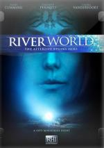 Riverworld (TV)