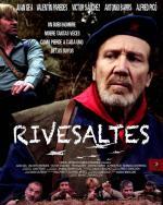 Rivesaltes (C)