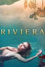 Riviera (TV Miniseries)