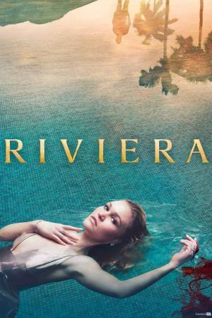 Riviera (Serie de TV)