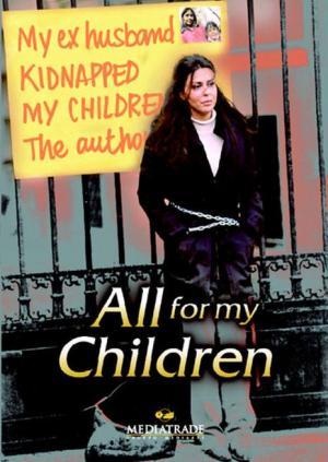Todo por mis hijos (Miniserie de TV)
