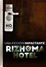 Rizhoma Hotel (TV Miniseries)