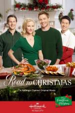 Road to Christmas (TV)
