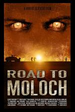 Road to Moloch (C)