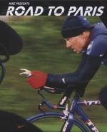 Road to Paris (TV)