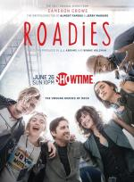 Roadies (TV Series)