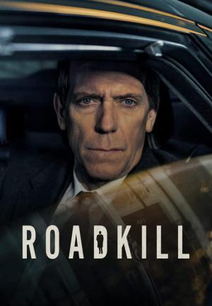 Roadkill (Miniserie de TV)