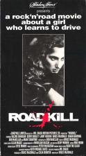 Roadkill: Move or Die