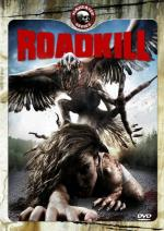 Roadkill (TV)
