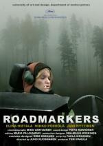 Roadmarkers (C)