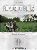Roadside Girls (C)