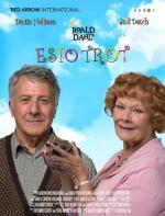 Roald Dahl's Esio Trot (TV)