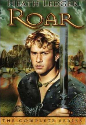 Roar (Serie de TV)