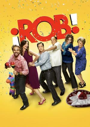 Rob (Serie de TV)
